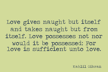 kahlil-gibran-quotes_1756-0