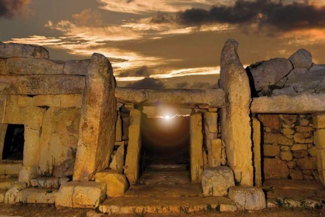 mnajdra-temples-e1285802282774